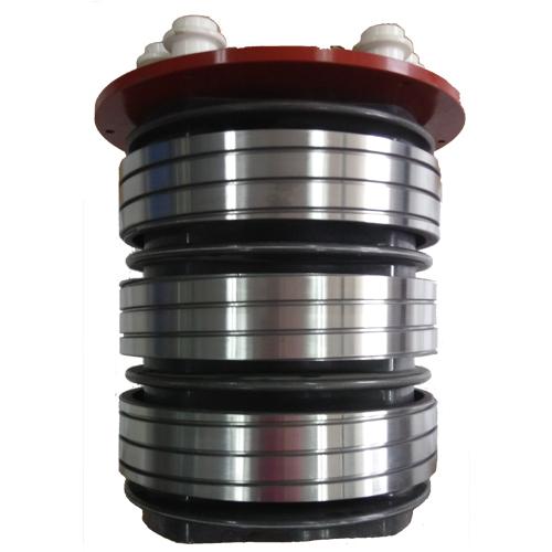 320集电环