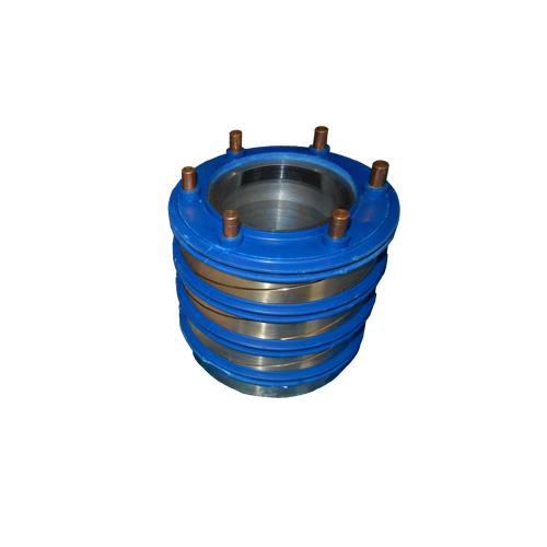 Vestas集电环