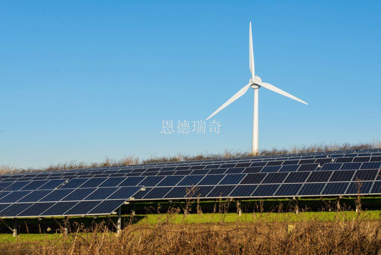 Vestas风电机组碳刷改造方案介绍